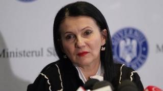 Ministrul Sănătății și cel al Finanțelor vin la Constanța