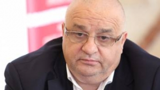 Felix Stroe, ministrul Transporturilor, a hotărât schimbarea din funcție a Directorului Regionalei CF București și a șefului Gării de Nord!