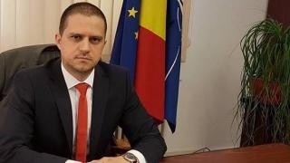 Redeschiderea birourilor de promovare externă, adoptată în ședința de Guvern