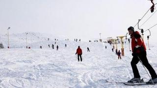 Turiştii români au cheltuit ÎN ȚARĂ milioane de euro, în minivacanţă