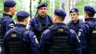 Minivacanţa: Mii de vitezomani, mii de infracțiuni și zeci de mii de contravenții