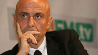 Italia vrea să utilizeze extracomunitarii în servicii publice şi să accelereze expulzările