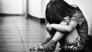 Ministrul Muncii: Există suspiciuni de trafic de minori în orfelinate