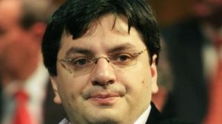 Încă un fost ministru părăsește PSD pentru partidul lui Ponta