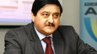 Patru ani de închisoare pentru fostul ministru Constantin Niță. Decizia nu e definitivă