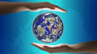 Ziua Pământului: Un viitor mai bun, mai verde și mai curat al planetei