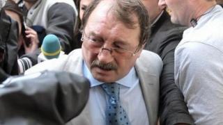 Mircea Băsescu, eliberat condiționat. Decizia este definitivă