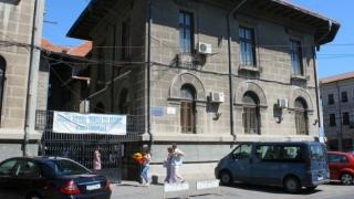 Săptămână culturală la Colegiul Național Mircea cel Bătrân Constanța