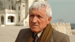 Mircea Diaconu şi-a depus candidatura. Discurs despre statul paralel