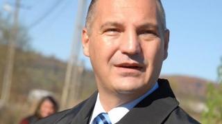 Mircea Drăghici, urmărit penal pentru delapidare