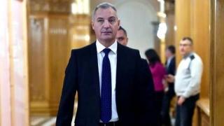 Mircea Drăghici, favorit pentru șefia AEP?