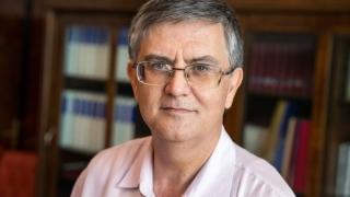 Comisia de învățământ a respins reexaminarea legii prin care universităţile retrag doctorate