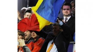 Mircea Lucescu ar putea reveni la Galatasaray
