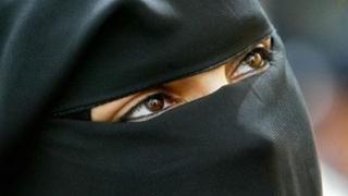 ''Miresele ISIS'' vor să se întoarcă acasă