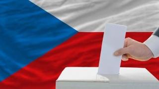 Mișcarea populistă a pierdut Praga