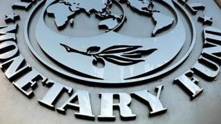 Se miră și FMI - economia crește, dar deficitul se-adâncește