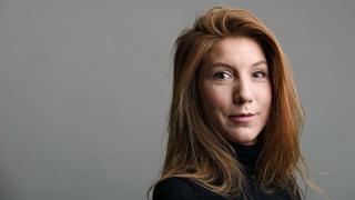 Mister de neelucidat! Cum a murit o jurnalistă suedeză la bordul unui submarin danez