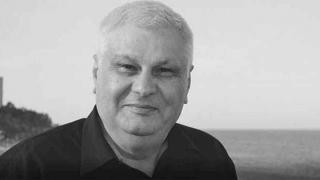 Maestrul Mitică Lupu este cetățean de onoare post-mortem al Constanței