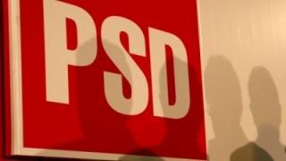 PSD anulează mitingurile programate după anunțul privind moartea Regelui Mihai I