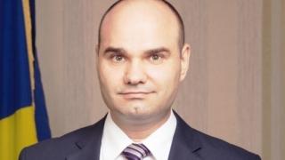 Când se introduce în România votul pe internet