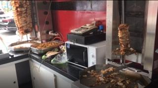 DEZASTRU în alimentația publică, în unități din Eforie Nord!