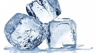MIZERIE MARE! Unitate care producea gheață, ÎNCHISĂ!