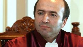 Ministrul Justiției: Nu este oportună declanșarea mecanismului de revocare a lui Lazăr și Kovesi