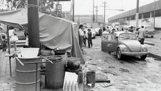 Moartea lui George Floyd a scos la suprafaţă fantomele rasismului din SUA