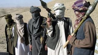 Moartea mollahului Abdul Salam Akhund, confirmată de talibanii afgani