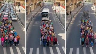 Aplicațiile de mobilitate urbană, foarte apreciate de români