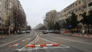 Constanța. Traseul cuprins între Gara CFR și stațiunea Mamaia va fi complet reconfigurat