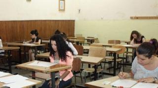 Modele de subiecte la Limba şi literatura română