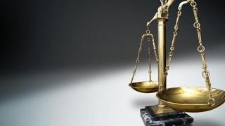 Modificarea Codului penal, adoptată în plenul Senatului