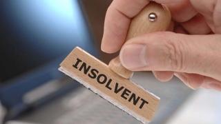 Modificarea legislaţiei insolvenţei urmăreşte redresarea a circa 6.000 de societăţi