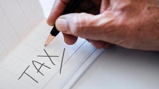 Măsurile fiscal-bugetare, aprobate. Ce prevede ordonanţa