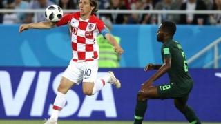 """Croaţii au răpus """"Super Vulturii"""""""