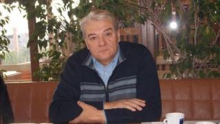 Senatorul constănțean Moga propune un grup de lucru care să asigure o legislație pentru libertatea presei