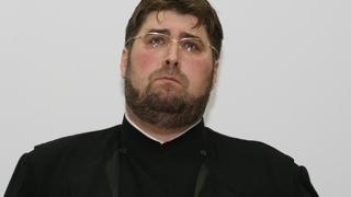 Decanul Facultății de Teologie Constanța a fost achitat definitiv!