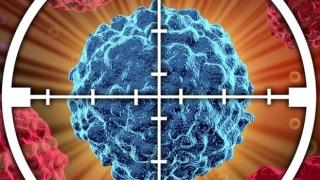 Ziua Internațională a Bolilor Rare: Cinci molecule, aflate în studii clinice