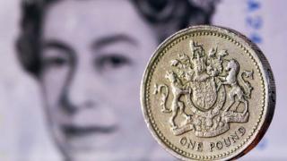 Atenție mare! O monedă populară va fi scoasă din uz