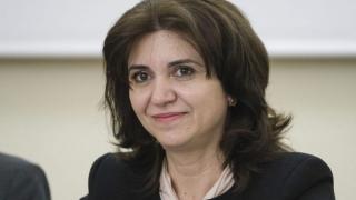 Ce spune ministrul Educației despre începerea cursurilor la 1 septembrie