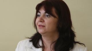 Elevii cer demisia ministrului Educaţiei