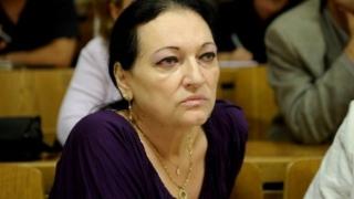 Monica Pop, directorul Spitalului de Oftalmologie, urmărită penal de procurori