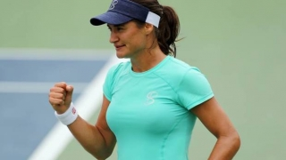 Trei românce în turul secund al calificărilor de la Roland Garros