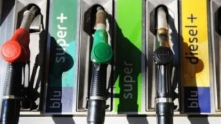 Prețurile tuturor carburanților, la vedere pe net!
