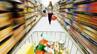 Vom putea compara online prețurile a peste un milion de produse!