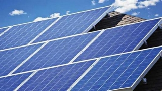Impas?! Probleme la montarea panourilor fotovoltaice cu bani de la stat