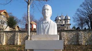 Manifestări cultural-religioase la împlinirea a 170 de ani de la nașterea lui Eminescu