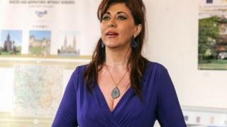 Zborurile estivale Constanța - Israel, extinse la 4 pe săptămână