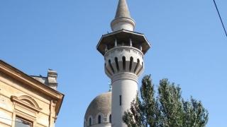 Biserica Ortodoxă Română nu se opune construirii unei moschei în Bucureşti